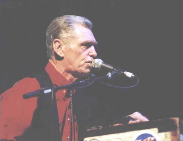 Bill Wyman's Rhythm Kings - Groovin'