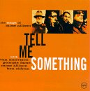 Tell Me Something: Tribute to Mose Allison